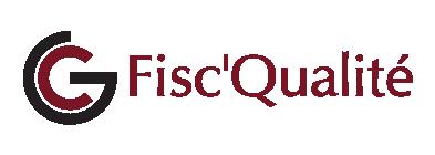 CG Fiscqualité English